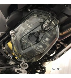 TAMPA MOTOR BMW  R1200GS ADVENTURE  2013 - 2018