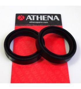 KIT VEDANTES ( RETENTORES ) ATHENA P40FORK455040