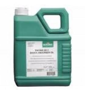 GEAR OIL MOTOREX SAE 80W 5L - MOT03