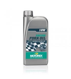 FORK OIL MOTOREX 10W 1L - MOT10