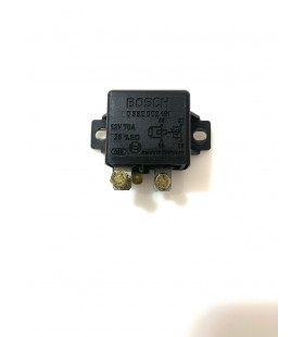 Relay BMW K100 RS 1989 - 1992 USED