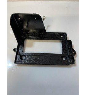 battery support BMW K100 RS 1989 - 1992 USED