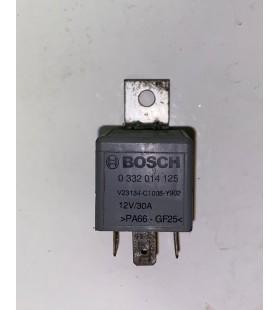 RELE BOSCH CBR 900RR 1994 - 1997 PECA USADA