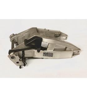 Escora traseira Honda CBR 900RR Fireblade mod, 929 ano 2000