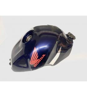 Deposito de gasolina Honda CBR 900RR Fireblade mod, 929 ano