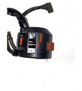 COMUTADOR LADO DIREITO START HONDA CBR 600 F1 1987 - 1990 PE