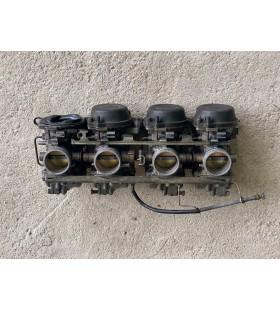 """Carburador Suzuki Gsx 750f 1989 a 1997 GSX-F KATANA """" U"""