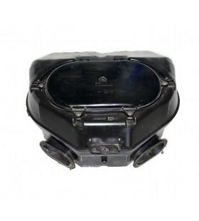Caixa de filtro de ar Suzuki GSXR 600 srad usado
