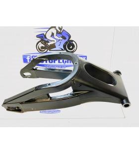 Escora traseira Yamaha yzf R1 ano 2002 - 2003 usado