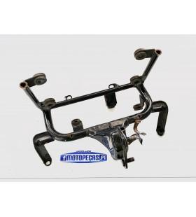 Aranha de suporte Yamaha xj600 - xj600 Diversion pecas usada